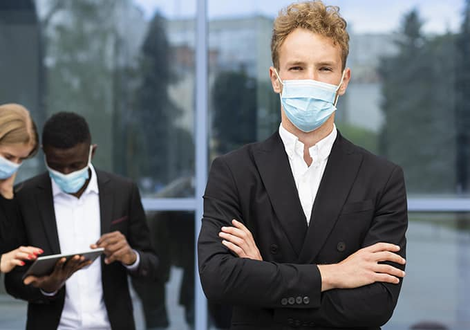 ayudas-PYMES-coronavirus-NL