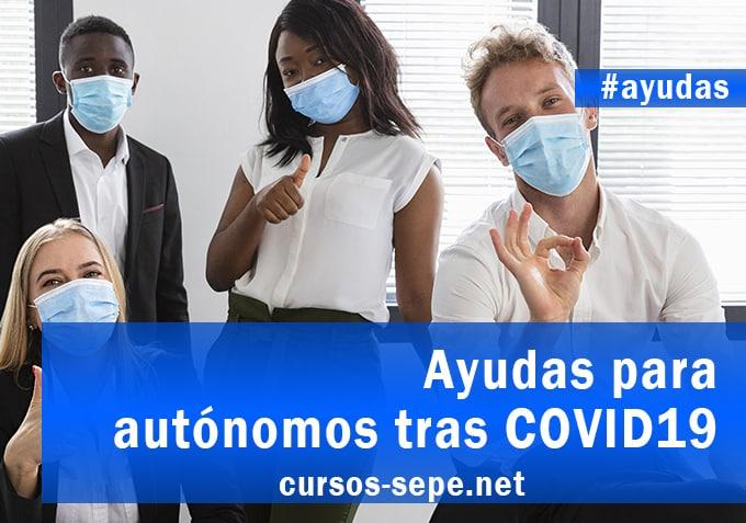 ayudas-autonomos-covid19