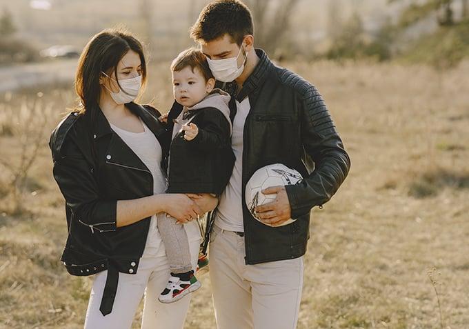 ayudas-familias-covid19-NL