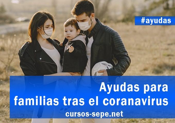 ayudas-familias-covid19