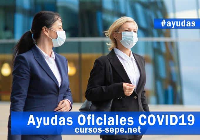 ayudas-oficiales-coronavirus