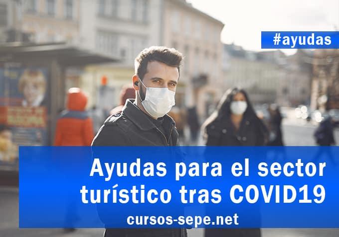 ayudas-sector-turistico-coronavirus