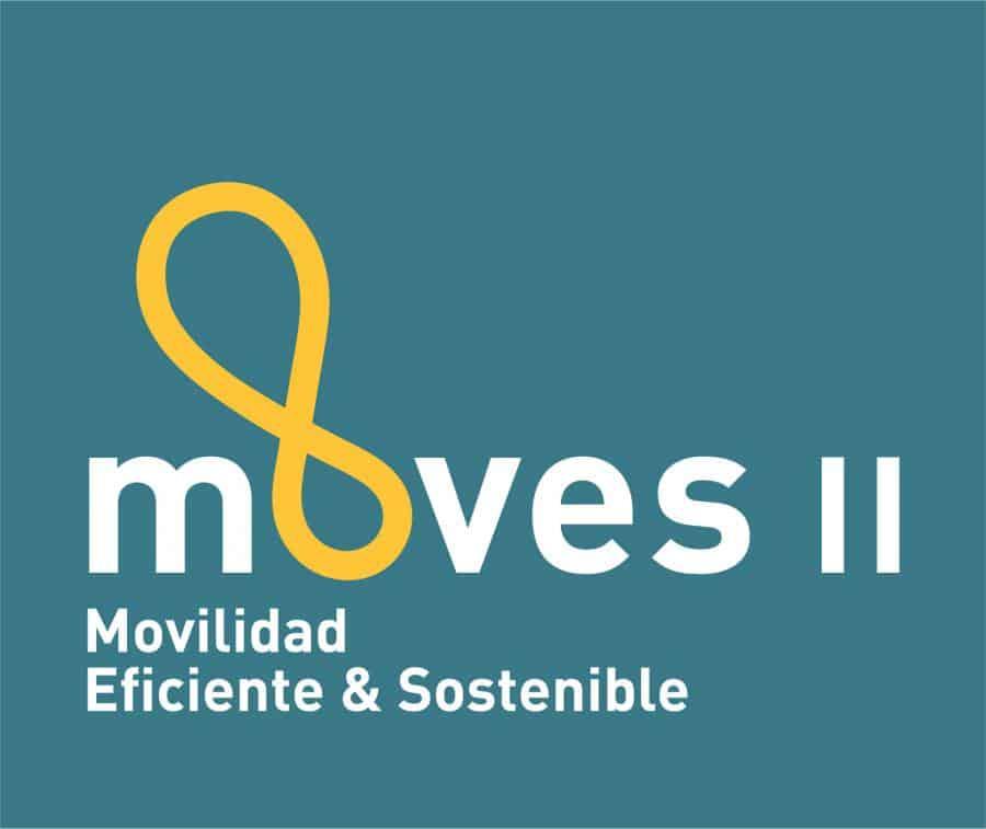 Logo-Plan-Moves-España