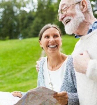 calculo pensión jubilación