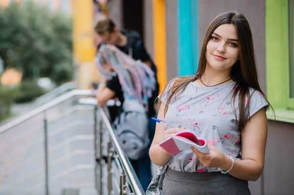 Solicitar Becas MEC para estudiantes