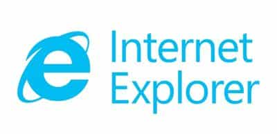 Instalar certificado digital internet explorer
