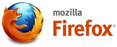 Instalar certificado digital en Mozilla Firefox