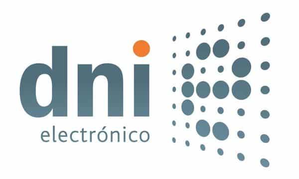 Solicitud certificado digital mediante DNI electrónico