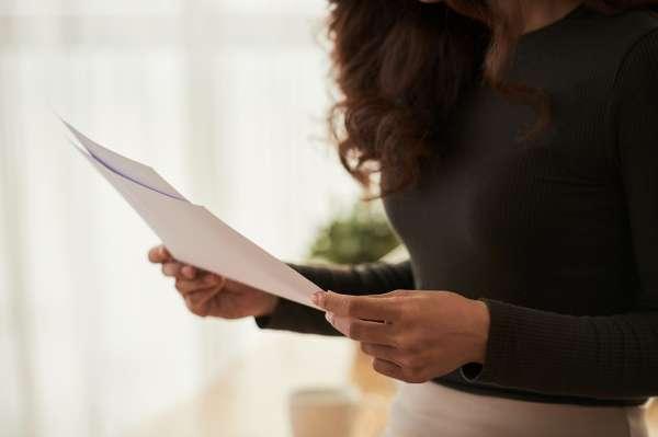 Obtención de certificados SEPE online y vía postal