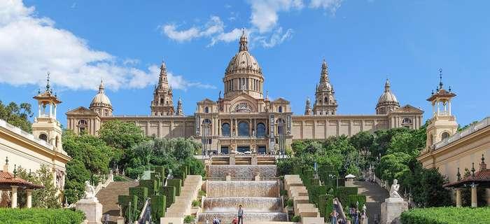 Cursos SEPE Barcelona