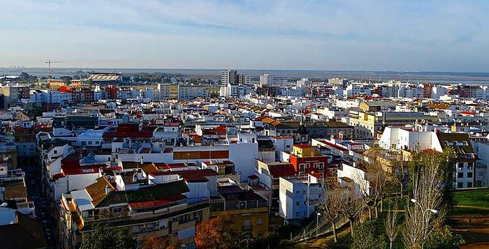 Cursos SEPE Huelva