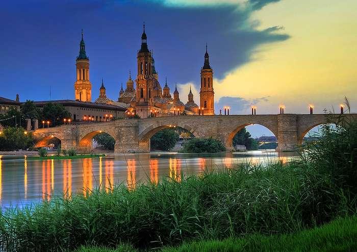 Cursos SEPE Zaragoza