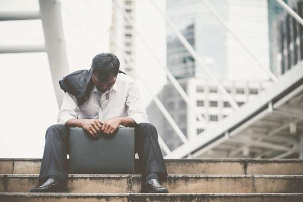 Desempleo Estructural en España