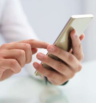 SMS de Servempleo con citación