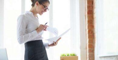 Solicitar certificado SEPE Online