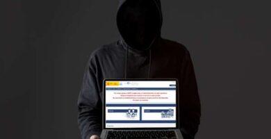 Consultar prestaciones tras ataque informático SEPE