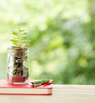 FOGASA garantia salarial para trabajadores