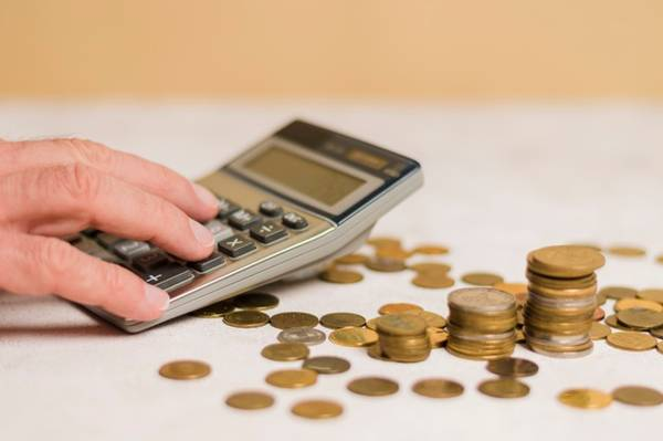 Calcular el dinero que corresponde de indemnización tras un despido