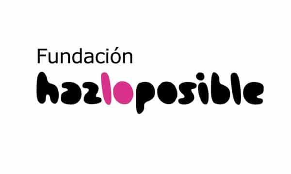 Empleo Social en Hacesfalta.org