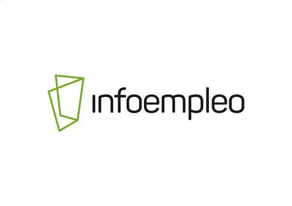 Infoempleo: Plataforma web para la búsqueda de trabajo en España