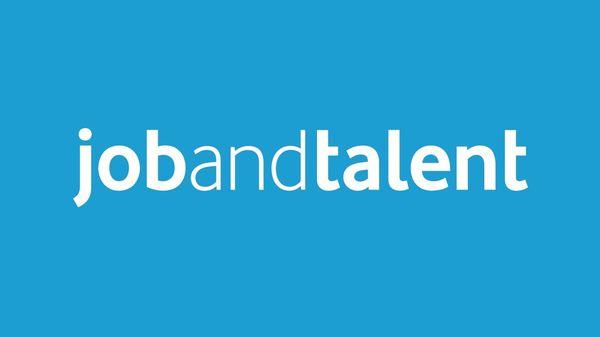 Jobandtalent para buscar empleo en España