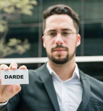 Renovar la demanda de empleo DARDE por internet o teléfono