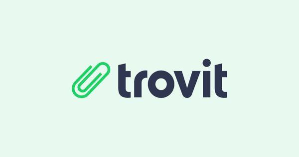 Portal de recopilación de ofertas de empleo en España Trovit