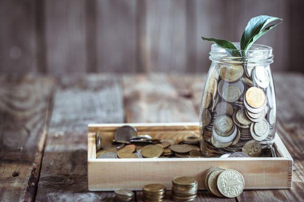 Requisitos para solicitar la renta Activa de Inserción