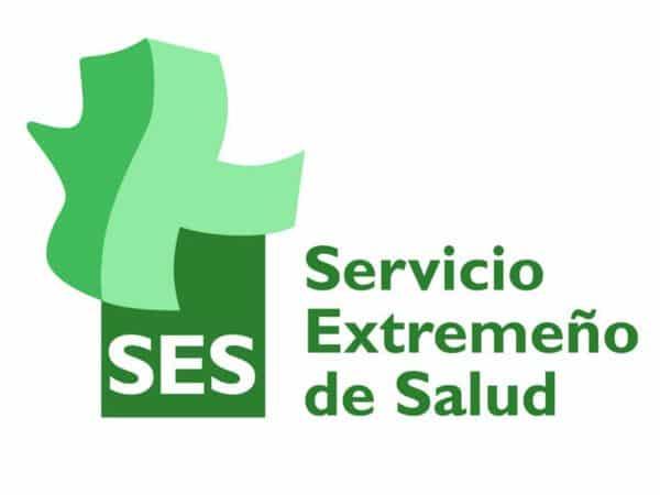 Cita previa SES (Servicio Extremeño de Salud)