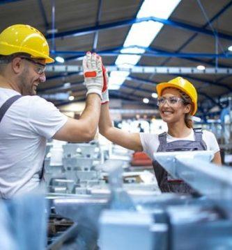 Solicitar Permiso de Trabajo en España