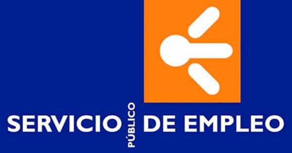 Portal de empleo Trabajastur para la comunidad autónoma de Asturias