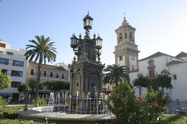 Cursos SEPE Algeciras