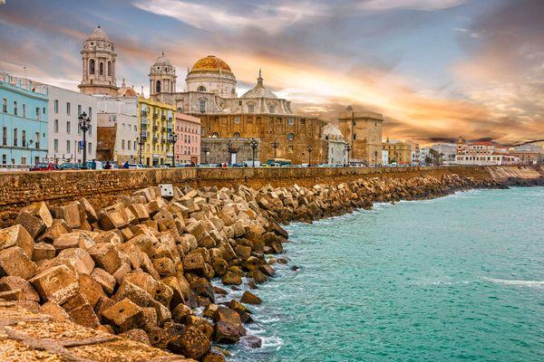 Cursos SEPE Cádiz