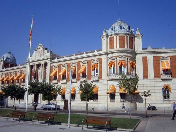 Cursos SEPE Ciudad Real
