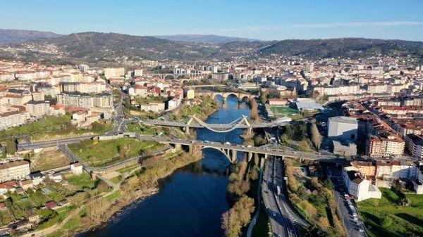 Cursos SEPE Ourense