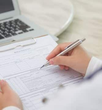 Cómo crear un Registro Retributivo España