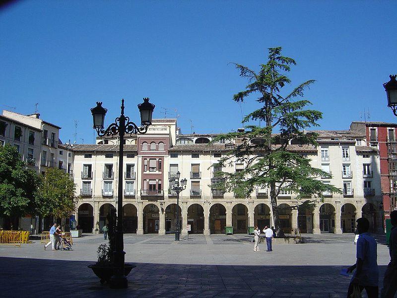 Cursos SEPE en Logroño