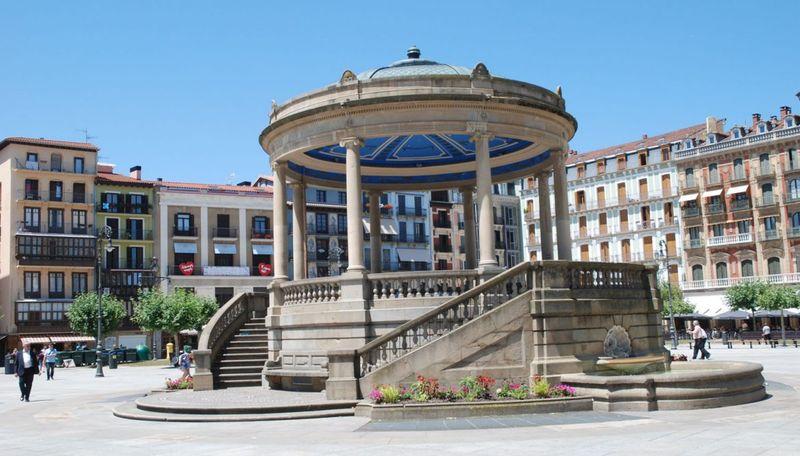 Cursos SEPE en Pamplona