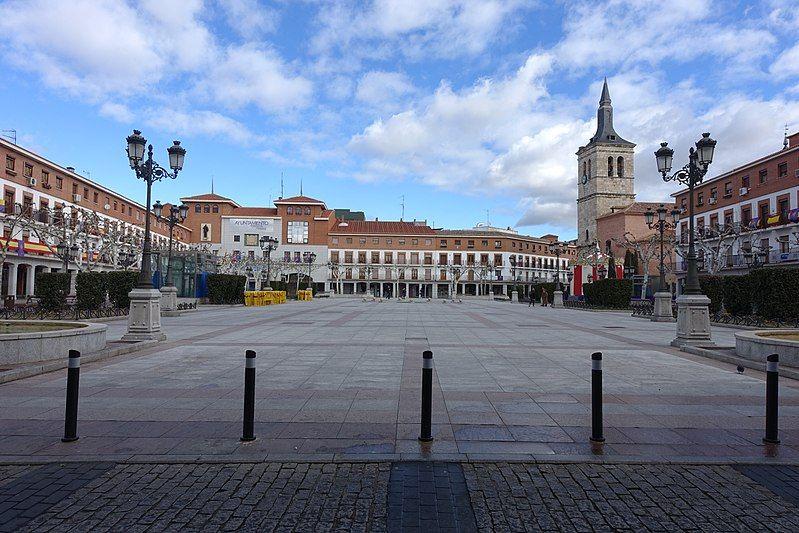 Cursos SEPE en Torrejón de Ardoz