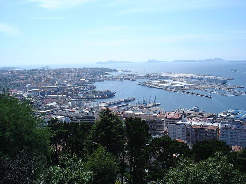Cursos SEPE en Vigo