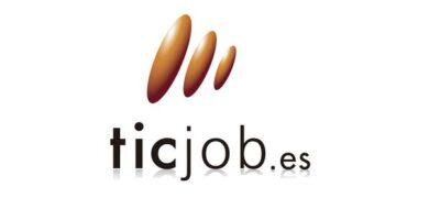 Ticjob España permite encontrar empleo en el sector de las nuevas tecnologías